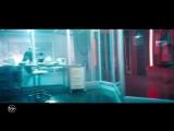Веном _ Venom (2018) Дублированный русский трейлер