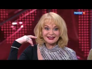 Андрей Малахов. Прямой эфир. Новая жизнь вдовы Евстигнеева (07.08.18)