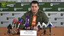 СБУ продолжают терроризировать и вербовать жителей Северодонецка, имеющих родственников в ЛДНР
