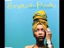 Erykah Badu Next Lifetime Instrumental