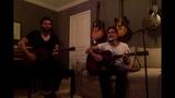 Joshua Radin - Brand New Day (Acoustic)