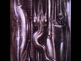 Velvet Acid Christ - Disconnected Nightmare