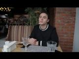 Итоги недели. Евровидение 2018.ALEKSEEV / Dairy of Eurovision 2018(08.04.18)