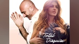 Serhat - Total Disguise (feat. Helena Paparizou)