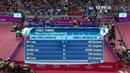 2014 Asian Games MT-Final: CHINA Vs KOREA [HD] [Full Match/Chinese]