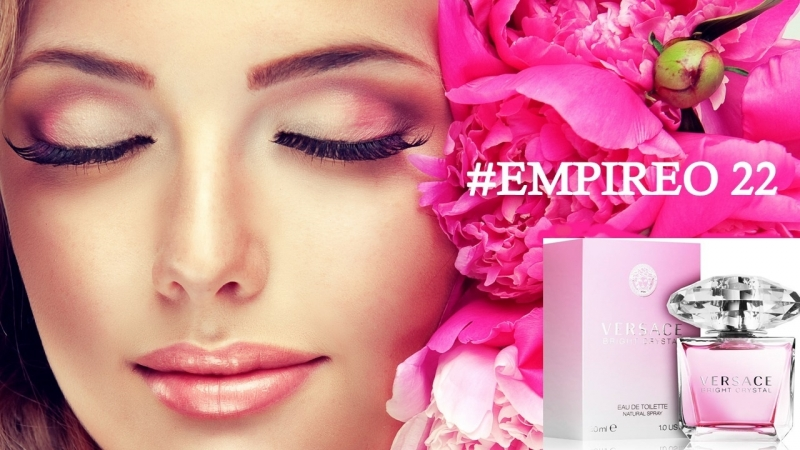 EMPIREO 22-Versace Bright Crystal