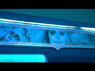 La goony chonga - mi vida loca (official music video)