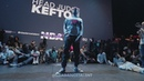 NBA Dance Battle 3 | HEAD JUDGE DEMO | Kefton (Enfants Prodiges)