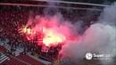 Super liga 2018 19 CRVENA ZVEZDA RADNIČKI NIŠ 2 0 1 0