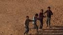 Internationalist Freedom Battalion ROJAVA YPG YPJ SDF