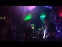 Старый Мотив (г. Херсон)-Звёзды (live,г. Херсон,28 июля 2018 года,BeerBar)