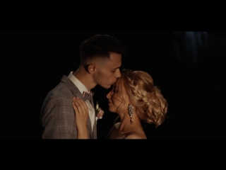 Wedding day: Максим & Настя