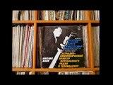 Михаил Банк - Рапсодия В Стиле Блюз, Оркестровые Миниатюры (1976)(С60 07179-80) full album