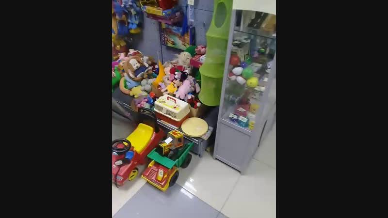 Ассортимент детских товаров. Спрашивайте,приходите😉
