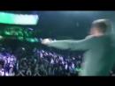 Plazma Angel Of Snow Deng Slavak Full Remix mp4