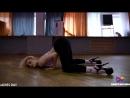 Veronika Vlasovskikh @belok_bero High Heels Dance Republic