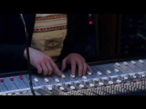 RAGS - Hands up | Max Schneider