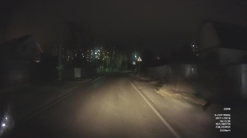 DRV_2018_11_09_18_15_51 пешеходы переходят дорогу у ДА