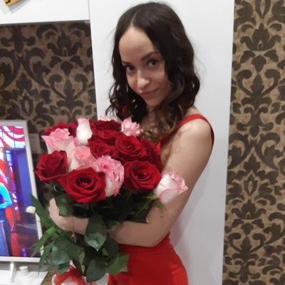 Юлия Будейчук