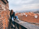 Ekaterina Genova фото #20