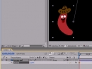 After Effects Tutorial - 6 - Animating Opacity