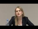 Право на односторонний отказ от договора оптимальные договорные условия (01.02.2017)