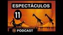 CONVERSA EN ESPAÑOL 11 Espectáculos