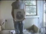 R.E.M. Its the End of the World as We Know it HQ Video