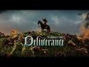Kingdom Come: Deliverance.Прохождение 7.