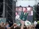 26.07.09 Linkin Park Fron The Inside, Somewhere I belong