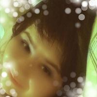 Lizka Vilkova