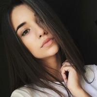 Юлия Лапка