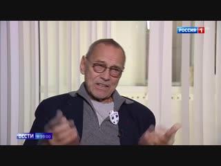 Продукция ECOM - Андре́й Серге́евич Михалко́в-Кончало́вский!