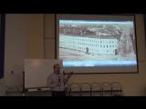 Технологии СПб. Лекция- 2.1. Введение. Примеры несоответствия представлениям истории.