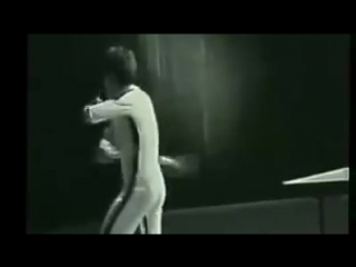 Bruce Lee Be like water (Inspirational) скачать с 3gp  mp4  mp3  m4a.mp4
