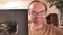 АНГЛИЙСКИЙ ЯЗЫК - БЕСПЛАТНЫЙ РЕПЕТИТОР - ( 24/7 ) - УРОКИ АНГЛИЙСКОГО ЯЗЫКА