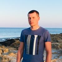 Иван Демидов | Санкт-Петербург