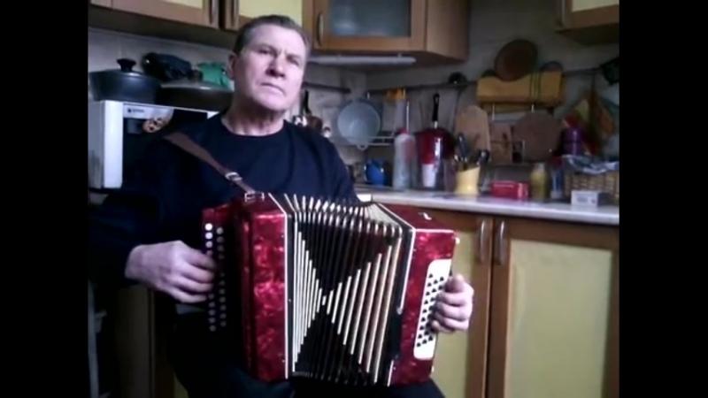 Вячеслав Пятаев сормач перенос в фа