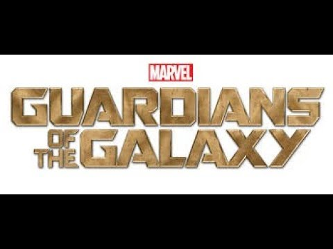 Guardians of the galaxy vol. 3 (memes)