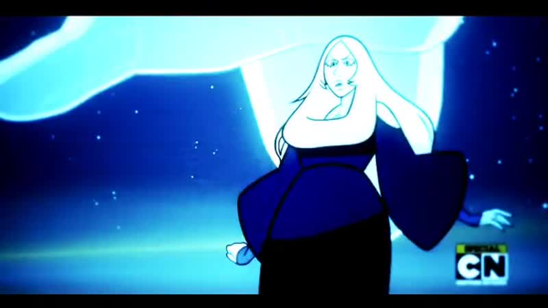 - let's skip to the good bit - [ steven universe ]