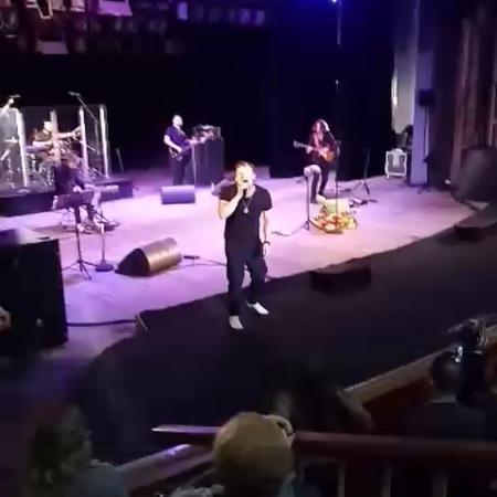 Diana_n.novgorod video