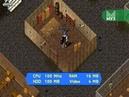 Ultima Online на бесплатном сервере Dragon World drw
