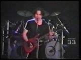 1999.03.13 Легион Сосногорск рок фест 03 соль