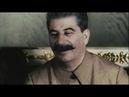 Апокалипсис Вторая мировая война Развязывание войны Часть 1