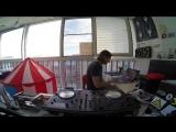 Kol'yann - Mix 3
