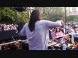Talamasca - Back to Bach (by Hatab Production)_Psychedelic Trance_Клипы