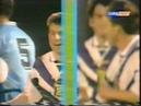 26.04.1995 Чемпионат Европы Отборочный турнир Группа 8 Сан-Марино - Шотландия Краткий обзор
