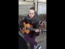 Джоник - Песня про Ольховку