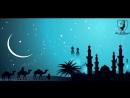Мухаммад Мухтар Аш-Шанкыти - Пропуск молитв в месяц Рамадан.
