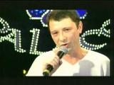 Странник - Борис Драгилев